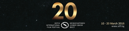 5 DAYS LEFT TO SUBMIT FOREIGN FILMS!